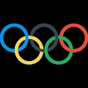 Organização de competições esportivas: Jogos