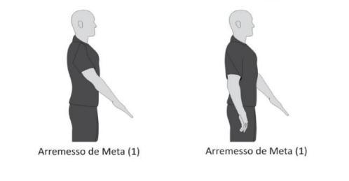 be04f45430 Regras do Futsal  Resumo das Regras Oficiais do Futsal - Dicas EF