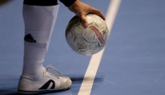Mudanças nas Regras do Futsal: Novas Regras 2018 _ :) _