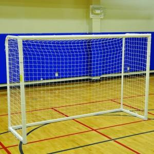 Traves e Matas do Futsal