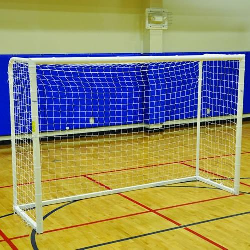 c4403004c Regras básicas do Futsal: As Regras Essenciais do Futsal _ 🙂