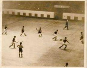 Futsal: História, Regras e Fundamentos