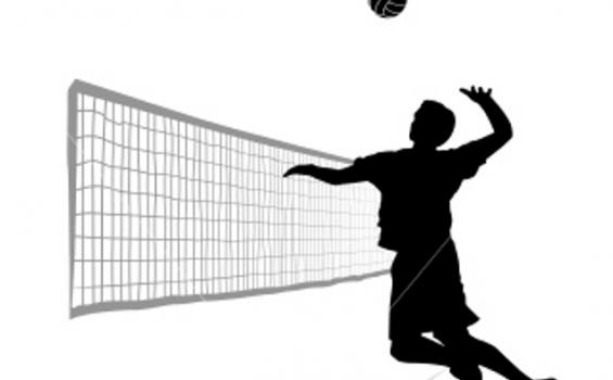 Fundamentos do Voleibol: Ataque ou Cortada