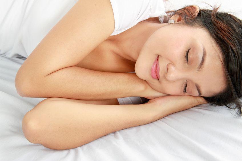 Principais Vícios Posturais: a melhor postura para dormir