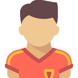 The Defender of Futsal