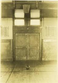 A primeira partida da História do Basquetebol ocorreu em 21 de dezembro de 1891