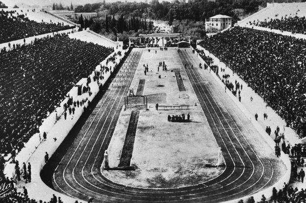 História do Atletismo: onde surgiu o atletismo