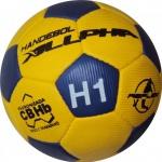 Bola de Handebol H1