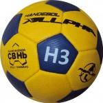 Bola de Handebol H3