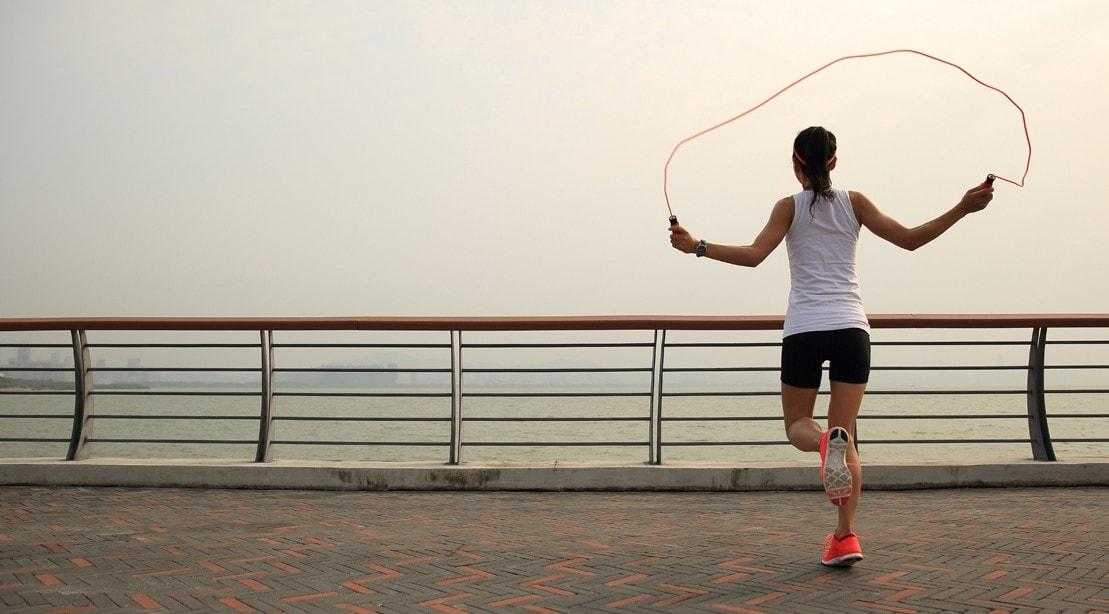 Exercícios para perder peso: conheça alguns exercícios para emagrecer em casa