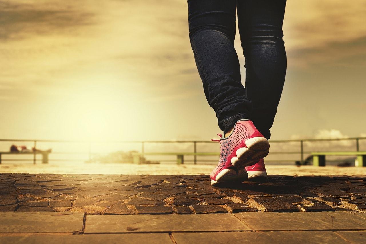 Como começar a correr: 8 dicas para correr