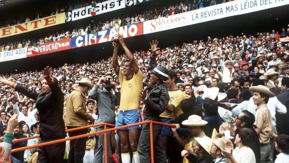 Copa de 70