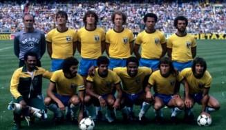 """Copa do Mundo de 1982: A """"Tragédia do Sarriá"""" :("""