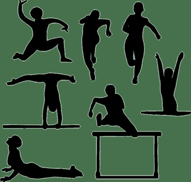 Ranking das Faculdades de Educação Física no RJ
