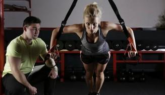 Princípios do Treinamento Desportivo _ :) _