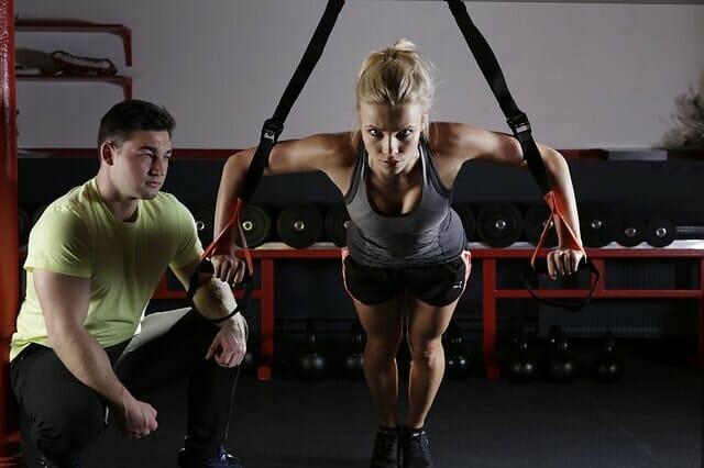 Os Princípios do Treinamento Físico e Desportivo