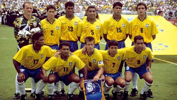 Copa do Mundo de 94