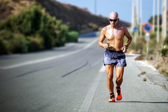 As melhores dicas para correr